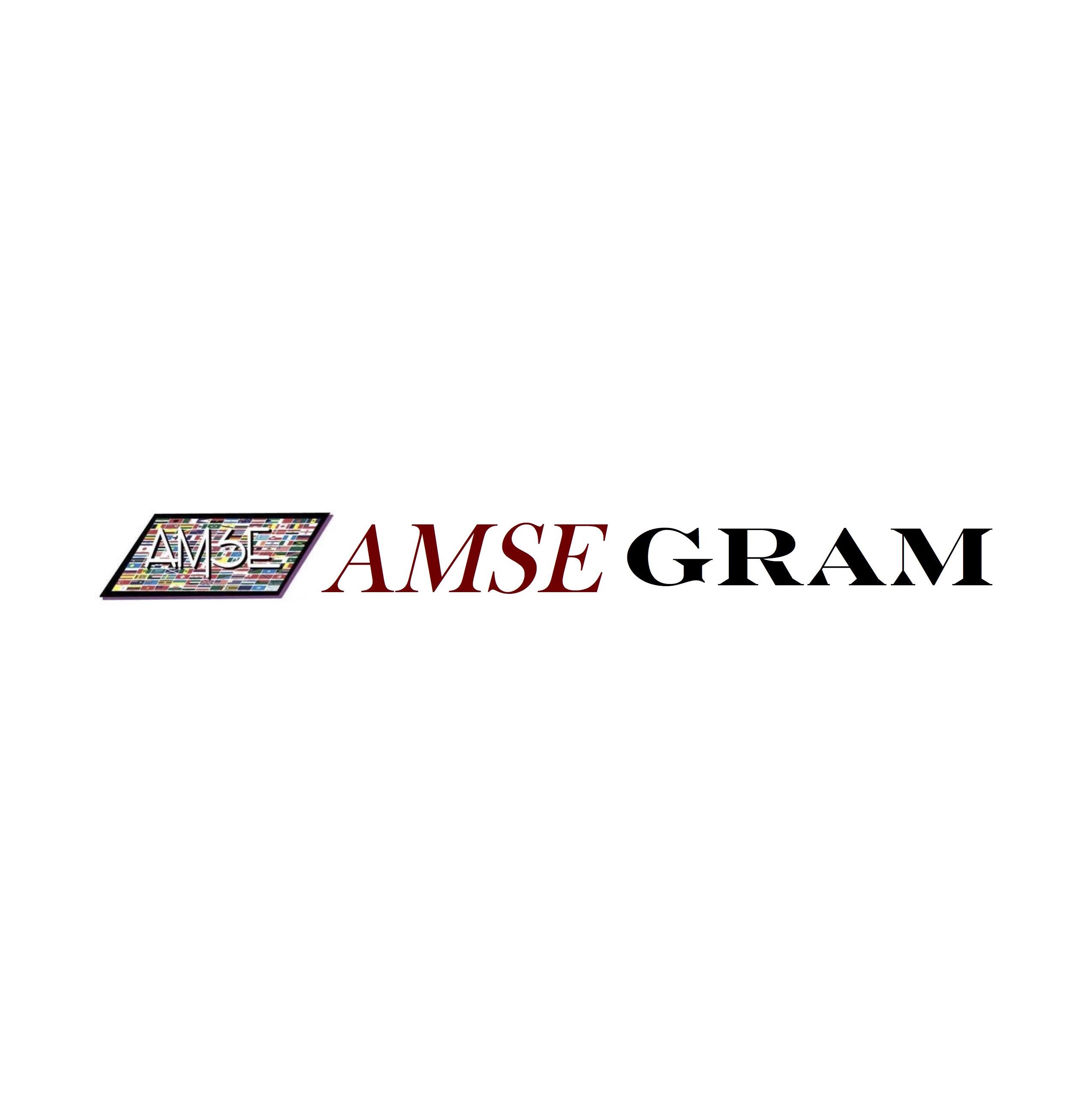 AMSEGRAM