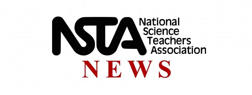 NSTA-News