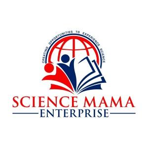 ScienceMamaEnterprise_Opt01